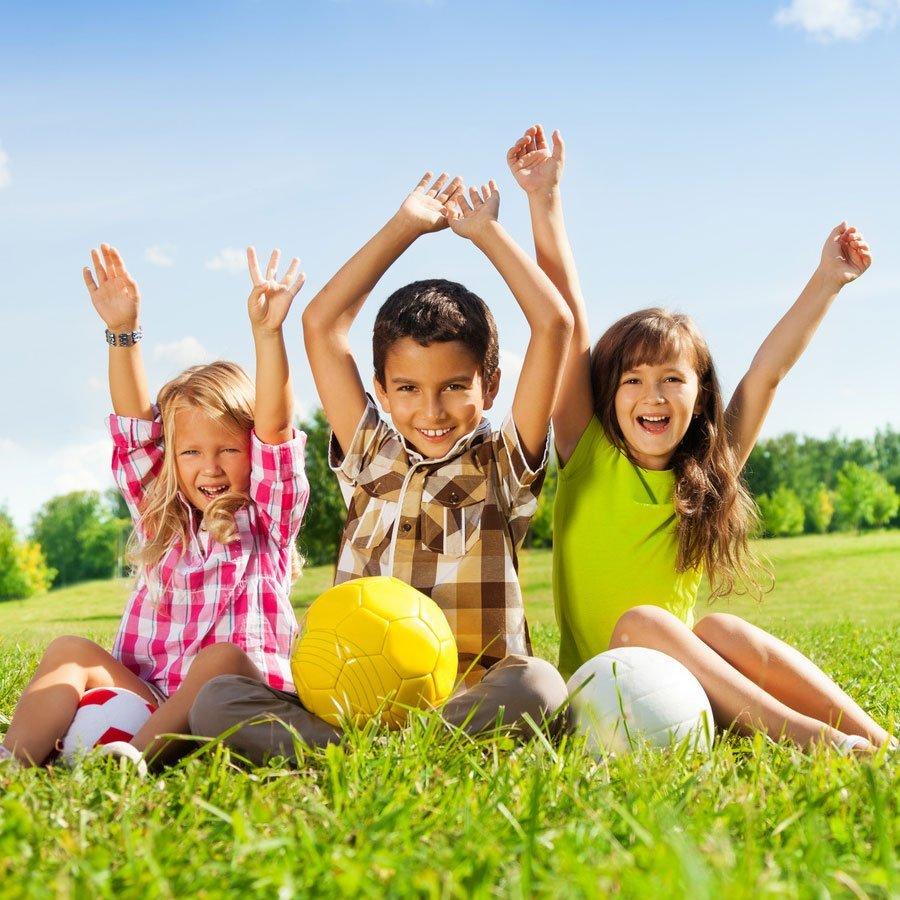 Probiótico para niños Nutralactis Infantis
