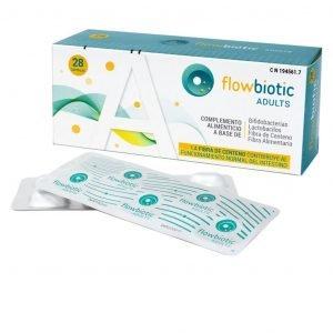 el mejor probiótico para aliviar estreñimiento