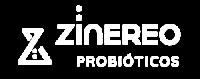 Probióticos Zinereo Pharma