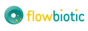 Flowtiotic. Solución natural contra el estreñimiento.