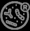 Zinereo probióticos sello patente